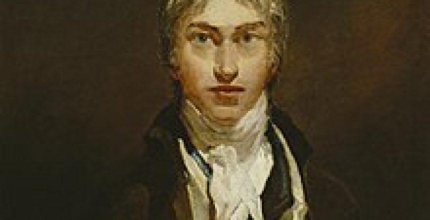220px-Joseph_Mallord_William_Turner_Self_Portrait_1799